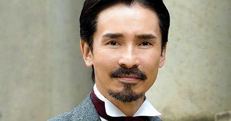 佐藤健「天皇の料理番」郷ひろみがなんと21年ぶりのドラマ出演!のサムネイル画像