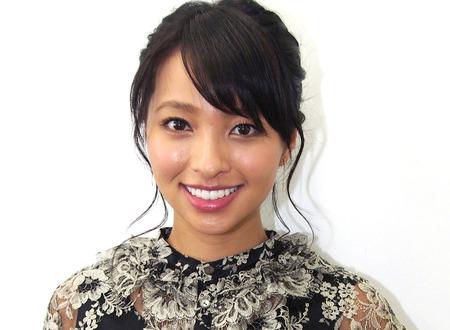 出会いは麻雀?水崎綾女さんの結婚相手や馴れ初めを調べましたのサムネイル画像