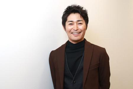 「水曜どうでしょう」の安田顕さんの結婚相手について調べましたのサムネイル画像