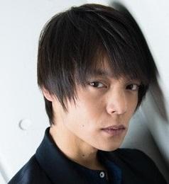 イケメン俳優として話題の窪田正孝のお薦め作品をまとめてみました。のサムネイル画像