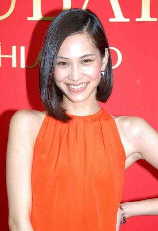 美しすぎる女優「水原希子」は芸名!?気になる本名は一体?!のサムネイル画像