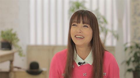 中山エミリさんに妹がいた!名前や経歴など妹さんについて調べましたのサムネイル画像