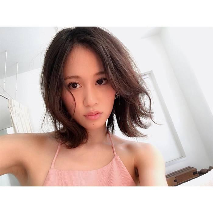 元AKBの前田敦子ご用達の脱毛サロンは?綺麗な脇にする秘密はこれ!のサムネイル画像