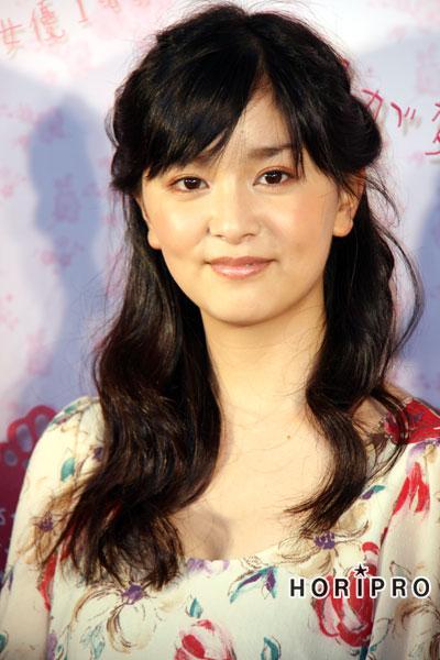 石橋杏奈は今注目の女優!こんなドラマ作品にも出ていたなんて!のサムネイル画像