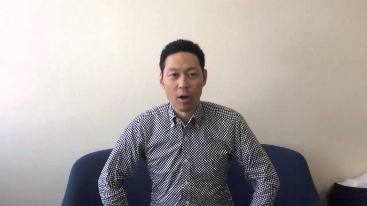 【松本人志も絶賛!】東野幸治さんの娘さんについて調べましたのサムネイル画像
