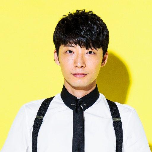 歌手で俳優の星野源さんは、ある病気から奇跡的な復活を遂げていた!のサムネイル画像