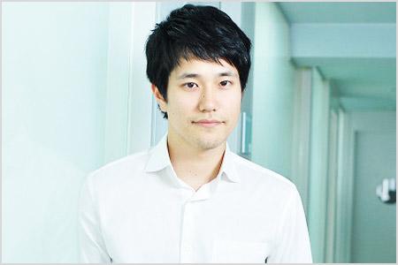 憑依型俳優と絶賛される松山ケンイチさん。子供がいるって本当?のサムネイル画像