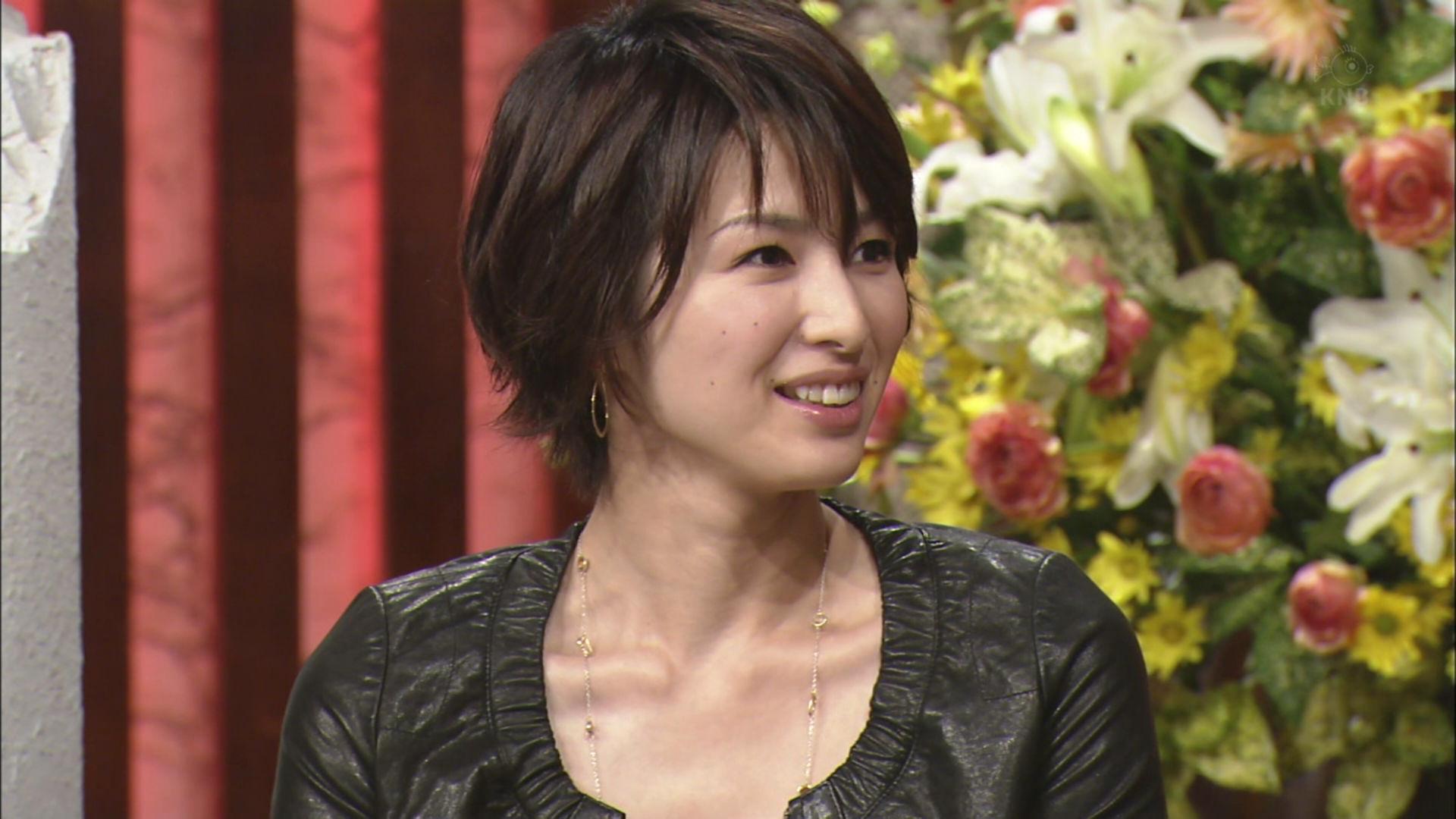 吉瀬美智子さんの出身高校も荒れていた?どんな学校なのか調べてみたのサムネイル画像