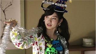 AKB48チームKの武藤十夢さんが通っている大学について調べてみましたのサムネイル画像