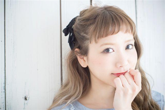 読者モデル・田中里奈の歴代彼氏をまとめてみました!アノ人気俳優?のサムネイル画像