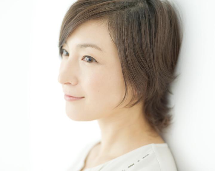 子供がいるとは思えない!日本を代表する女優、広末涼子さん!のサムネイル画像