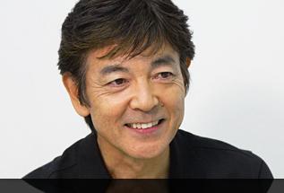 【息子の死と肺ガン】柴田恭兵さんの知られざるプライベートとはのサムネイル画像