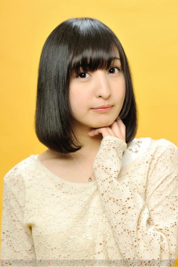 【画像あり】あやねること声優・佐倉綾音の胸が大きすぎると話題に!のサムネイル画像