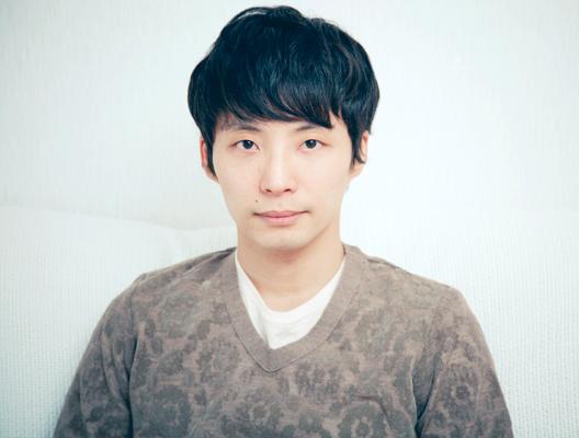 人気俳優の星野源さんが、結婚しているらしいと話題騒然中!のサムネイル画像