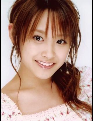 元モーニング娘。の高橋愛さんが 「ごきげんよう」で 放送事故!?のサムネイル画像