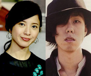 【吉高由里子】半同棲ロックバンドRADWIMPS・野田洋次郎とついに破局のサムネイル画像