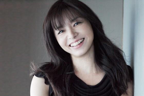山口智子さんと唐沢寿明さんに子供がいなくても仲が良い理由は?のサムネイル画像