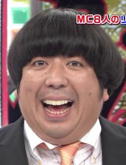 総額500万円!?バナナマン日村が歯をインプラントに治療していた!のサムネイル画像