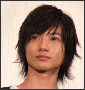 子役から活躍している神木隆之介は21歳!彼の同年齢の芸能人は?のサムネイル画像