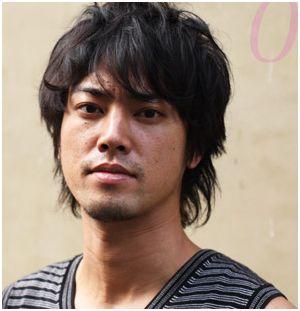 カメレオン俳優・桐谷健太の出演ドラマを5本ご紹介します!!のサムネイル画像