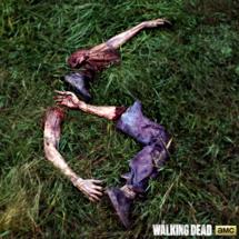【ウォーキングデッドシーズン6】主なあらすじと見どころまとめのサムネイル画像