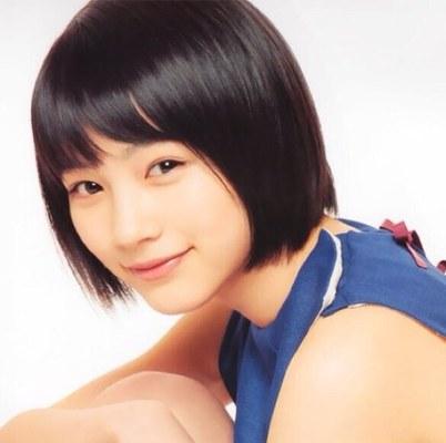 意外?!爽やかな笑顔が素敵な清純派女優・能年玲奈は兵庫県出身!のサムネイル画像