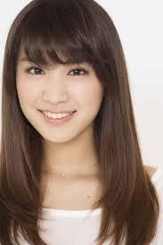 雑誌のモデルやテレビで活躍の久松郁実さんのプロフィールの紹介!のサムネイル画像