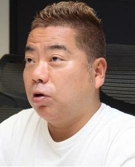 ベテラン有名タレントである出川哲朗の髪型を大特集!~画像25枚のサムネイル画像