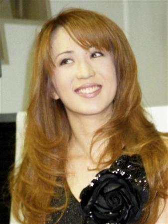 【画像あり】飯島愛さんの死因!その秘密の真実は一体!?のサムネイル画像