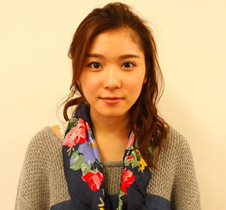 「あまちゃん」で大ブレイク!松岡茉優のプロフィール・出演作まとめのサムネイル画像