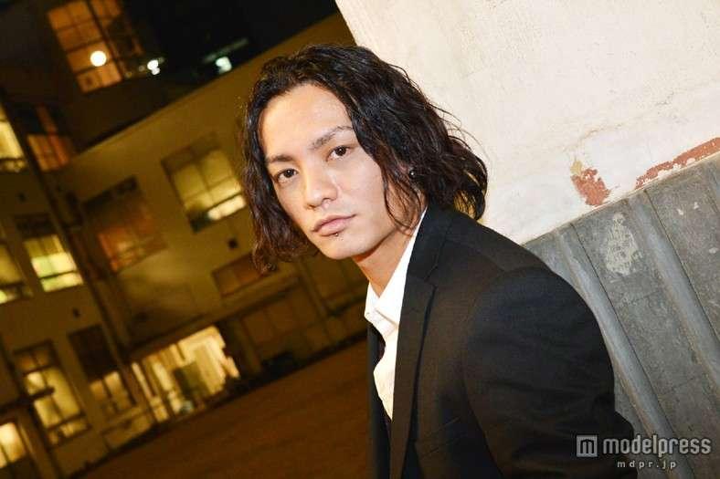 【元KAT-TUN田中聖】バンドINKTアルバム発売!「海外で挑戦したい」のサムネイル画像
