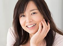 山口智子(50)新ドラマ「心がポキッとね」20年前より美しいと賞賛のサムネイル画像