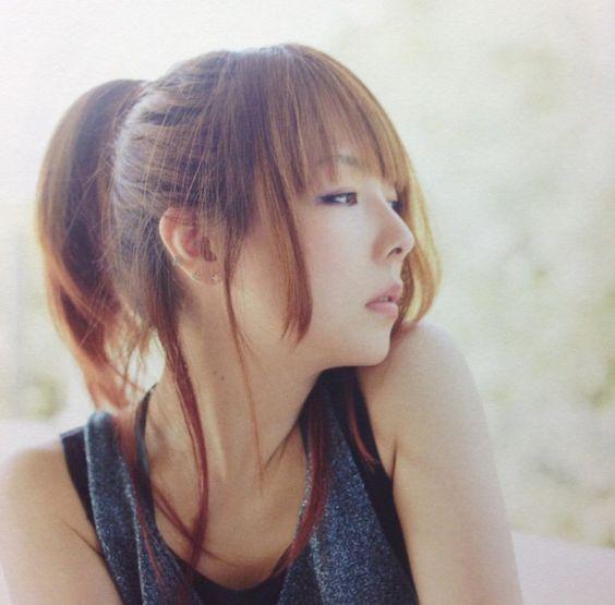 奇跡の40代・シンガーソングライターaikoの「かわいい」を大特集!のサムネイル画像