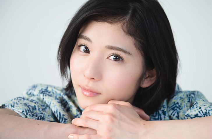 『あまちゃん女優ブレイク注意報!』松岡茉優の演技力がハンパない!のサムネイル画像