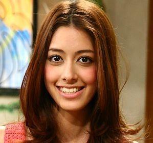 森泉の10歳違いの妹・森雪は元モデルでファッションプロデューサーのサムネイル画像