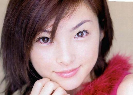 あのなっちゃんから15年☆田中麗奈が出演したドラマをまとめてみたよのサムネイル画像