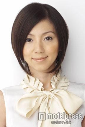 素敵な渡辺満里奈さんの今と昔の髪型を画像集にしてみました☆のサムネイル画像