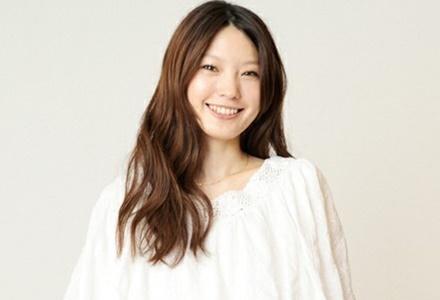 森貴美子、理想の結婚式を挙げる!森貴美子の娘もモデル!?のサムネイル画像