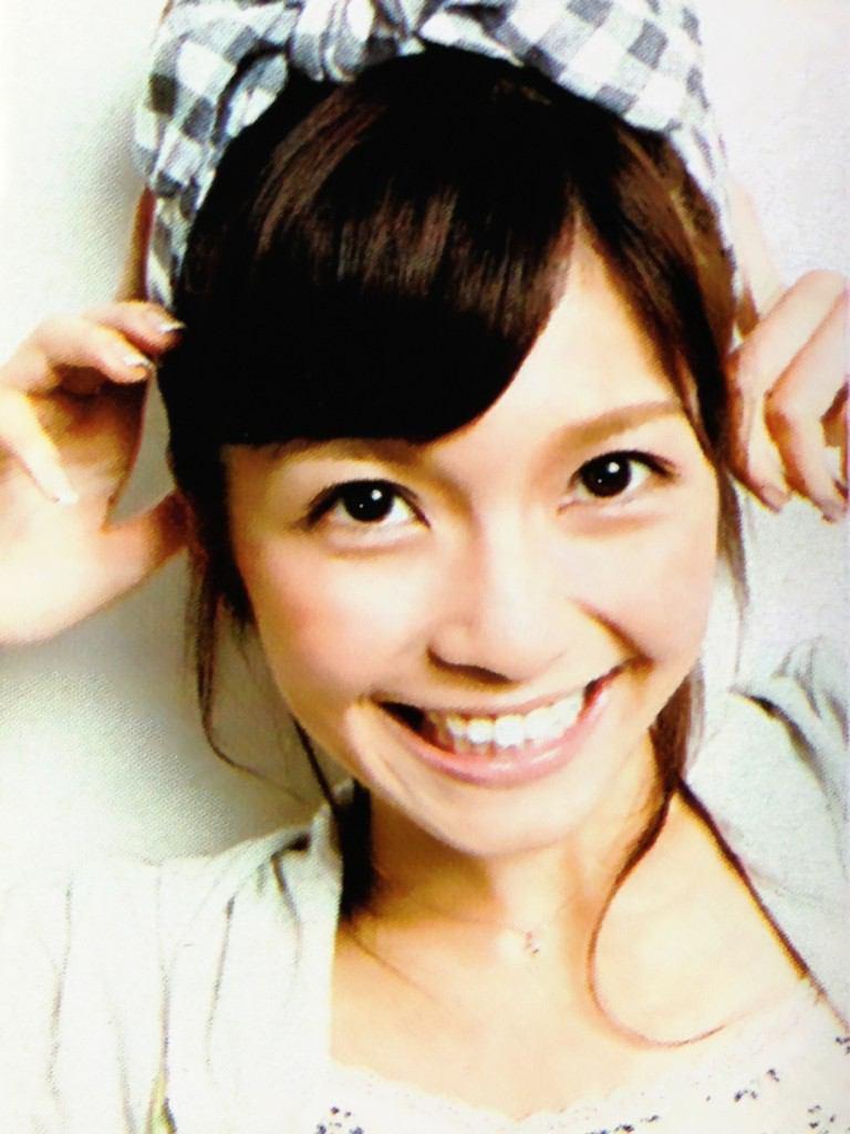 ダンスも歌もこなすティーンの憧れ!宇野実彩子さんの髪型あれこれのサムネイル画像