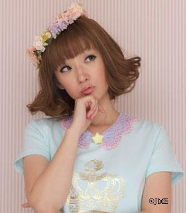 【話題】ココリコ遠藤と千秋の娘が可愛いすぎる!!なんと小学6年生のサムネイル画像