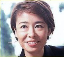 安藤優子の『直撃LIVE グッディ!』失速でまた遠のいた打倒ミヤネヤのサムネイル画像