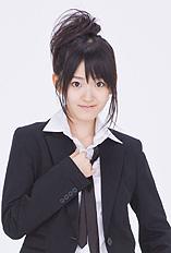 鈴木愛理の愛らしさを髪型と共に見て行きましょう☆きっと好きになります!のサムネイル画像