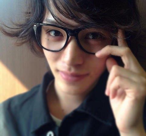 【画像】ドラマ「アリスの棘」に出演した安西慎太郎が将来有望すぎるのサムネイル画像