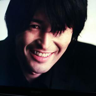 名脇役安田顕!実は水曜どうでしょう時代はonちゃんで人気だった!のサムネイル画像