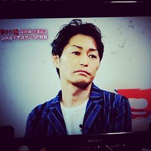 じわじわ来てる!安田顕の髪型が、役ごとに個性的ですごいと話題に!のサムネイル画像