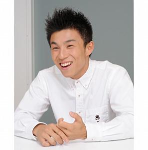 素敵な笑顔で周囲を元気づける中尾明慶の髪型画像を一挙公開!のサムネイル画像