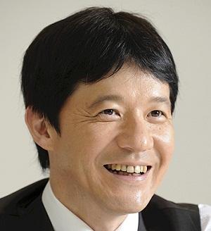 ドラマで博多弁を話していたあの人も実は…熊本県出身の芸能人まとめのサムネイル画像