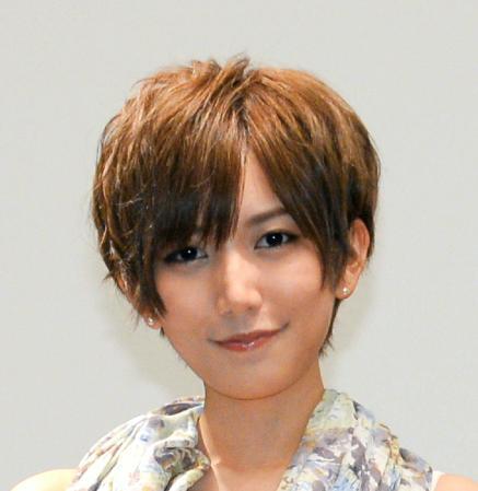 光宗薫はブログで何を公開?AKB48卒業から現在の活動はモデル?のサムネイル画像