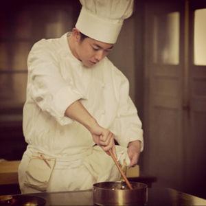 佐藤健主演ドラマ「天皇の料理番」第1話スタート!視聴率15.1%のサムネイル画像
