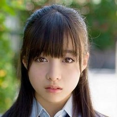 奇跡の一枚で話題騒然!橋本環奈の可愛いところを集めてみました♡のサムネイル画像